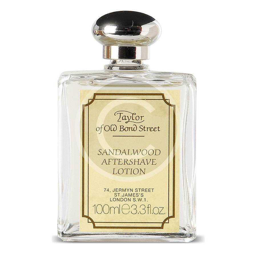 Aftershave reviews